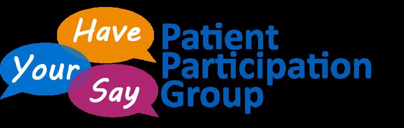 Patient Group | East Shore Partnership